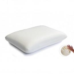 Μαξιλάρι ύπνου ανατομικό memory foam -Ορθοπεδικά Μαξιλάρια