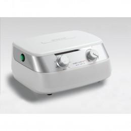 Συσκευή Λεμφικού Μασάζ Power Q1000 plus -Συσκευές λεμφοιδήματος