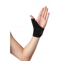 Περικάρπιο neoprene με ενισχυμένη στήριξη του αντίχειρα -Καρπός
