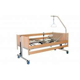 Ηλεκτρικό κρεβάτι νοσοκομειακό προς ενοικίαση AC 504W -Ενοικιάσεις ειδών