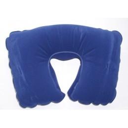 Φουσκωτό μαξιλάρι αυχένα -Ορθοπεδικά Μαξιλάρια