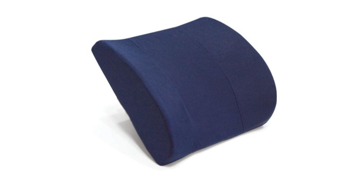 Μαξιλάρι μέσης PU foam -Ορθοπεδικά Μαξιλάρια