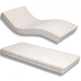 Στρώμα latex κρεβατιού -Ορθοπεδικά στρώματα