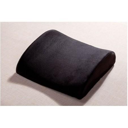 Μαξιλάρι μέσης Visco κοντό