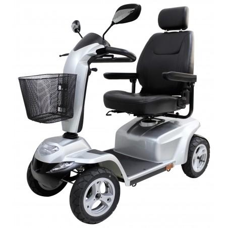 Ηλεκτρικό scooter HS 898