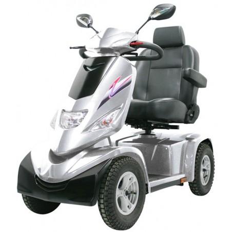 Ηλεκτρικό scooter HS 928