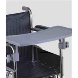 Τραπέζι αμαξιδίου πλαστικό -Βοηθήματα αμαξιδίων