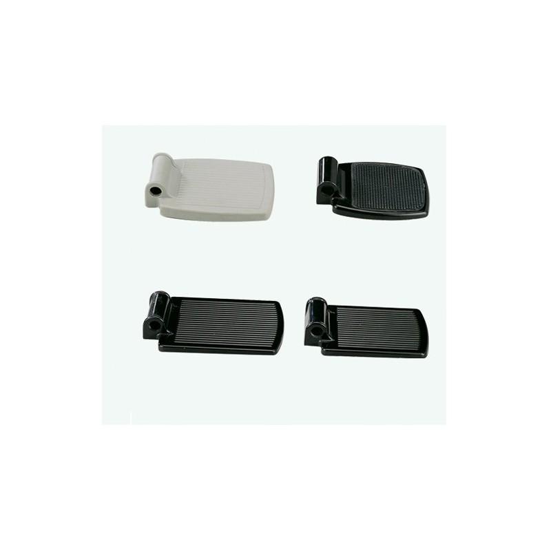 Πιατίνη υποποδίου αμαξιδίου -Ανταλλακτικά Αμαξιδίων