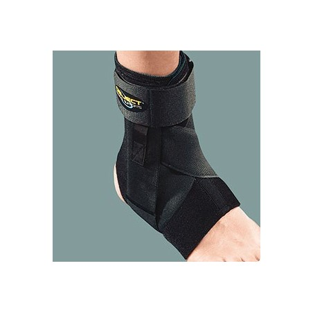 Επιστραγαλίδα Neoprene black-block object