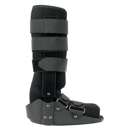 Νάρθηκας ποδοκνημικής walker fixed -Ποδοκνημική