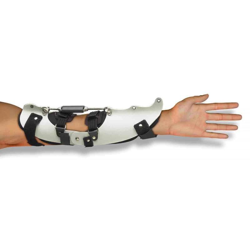 Δυναμικός νάρθηκας αγκώνος progress plus -Αγκώνας