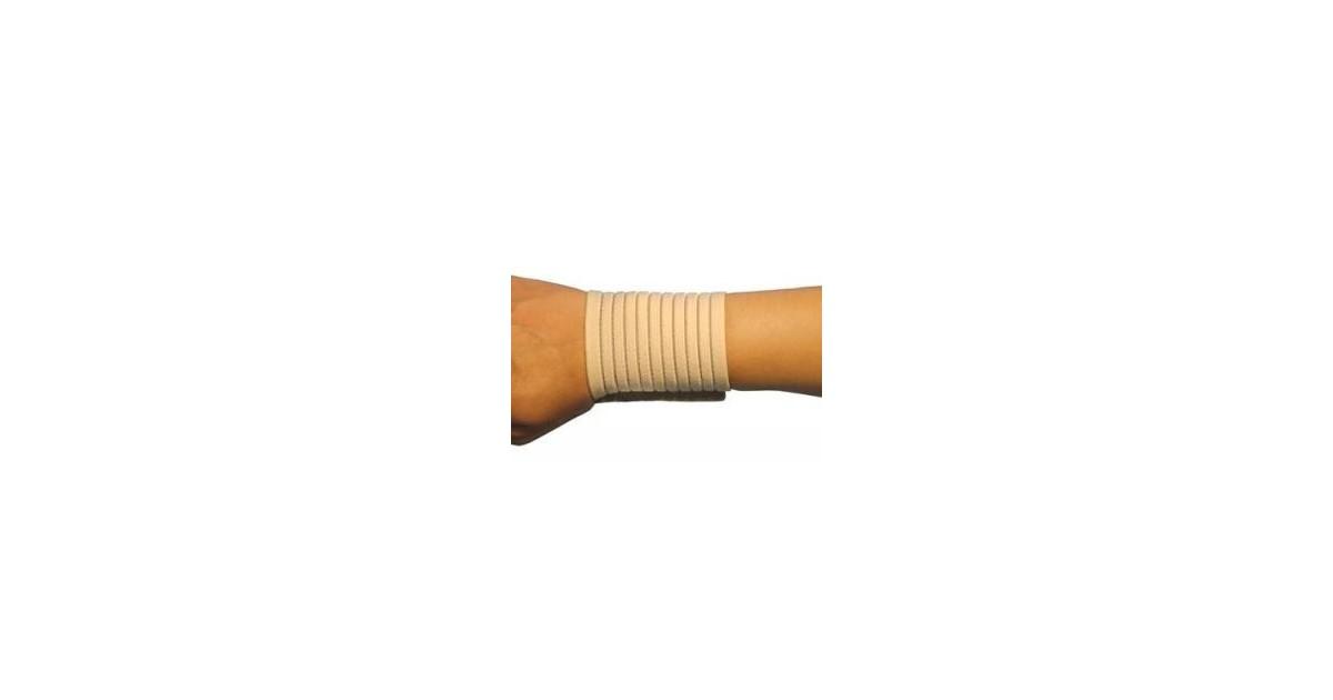 Περικάρπιο ελαστικό απλό -Καρπός