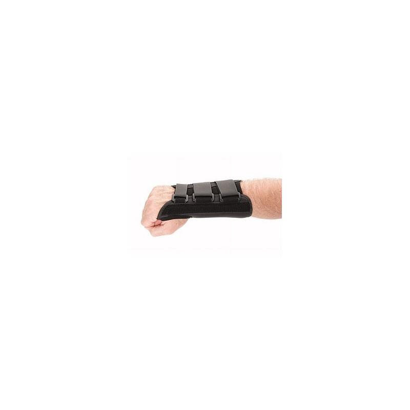 Νάρθηκας καρπού από ελαστικό formfit (15,20 εκ.) -Καρπός