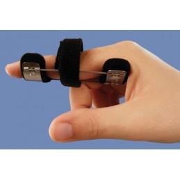 Νάρθηκας έκτασης δακτύλου pip
