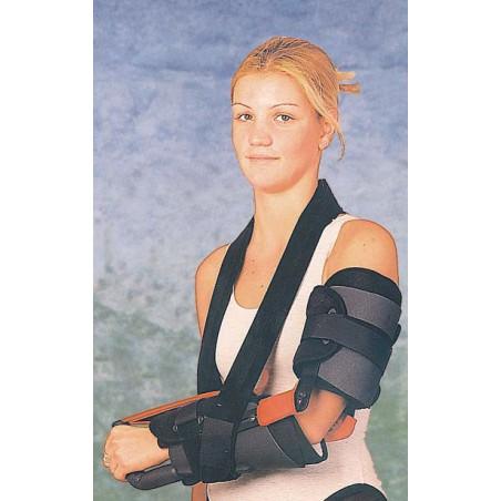 Νάρθηκας αγκώνος ρυθμιζόμενος elbow r.o.m.