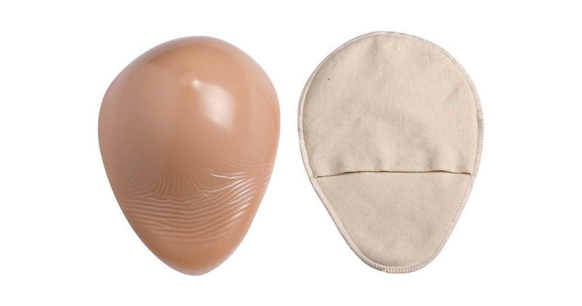 Πρόθεση μαστού -Προθέσεις μαστών - στηθόδεσμοι