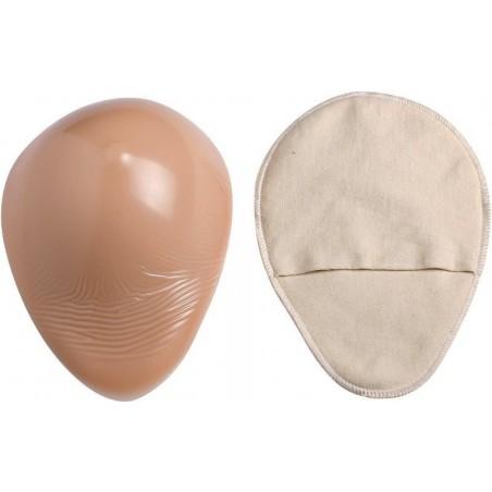 Προθέσεις μαστού