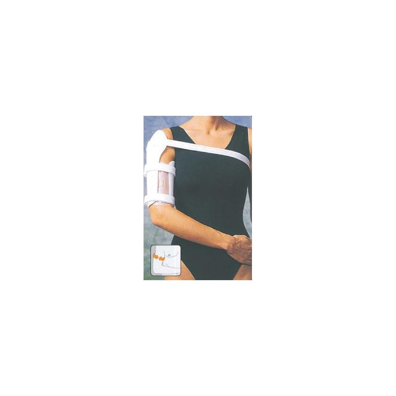 Νάρθηκας κατάγματος βραχιονίου sarmiento -Ώμος-Βραχίονας - Αντιβραχίονας