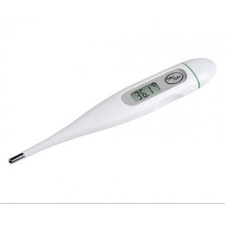 Θερμόμετρο Medisana 1 λεπτού