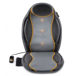 MC Κάθισμα Μασάζ Θερμαινόμενο Medisana -Μασάζ