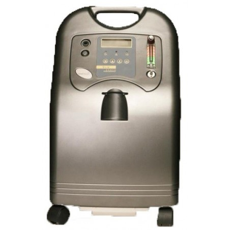 Συσκευή οξυγόνου (ΕΝΟΙΚΙΑΣΗ) -Ενοικιάσεις ειδών
