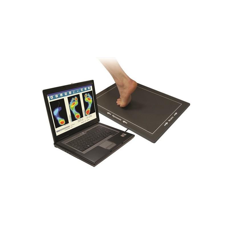 Πελματογράφημα και κατασκευή πελμάτων -Πελματογράφημα-Πέλματα Σιλικόνης-Κρέμες ποδιών