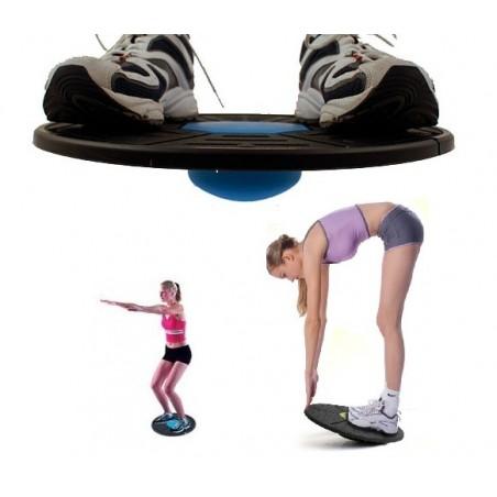 Δίσκος ισορροπίας