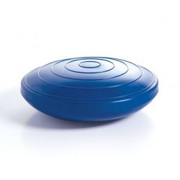 Δίσκος ισορροπίας (φουσκωτός) 45cm -Φυσικοθεραπείας