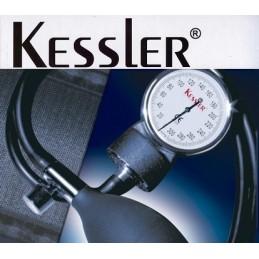 Kessler logic KS 106...