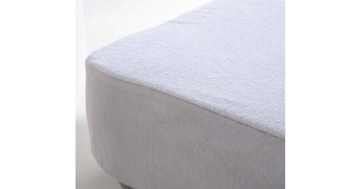 Κάλυμμα στρώματος αδιάβροχο -Βοηθήματα κλίνης