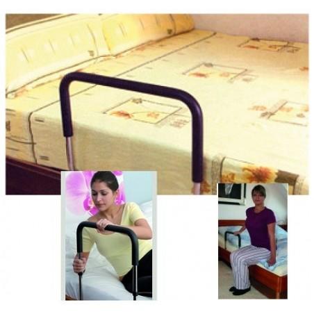 Προστατευτική λαβή κρεβατιού -Βοηθήματα κλίνης