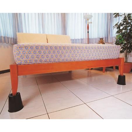 Ανυψωτικά κρεβατιού - επίπλων. -Βοηθήματα κλίνης