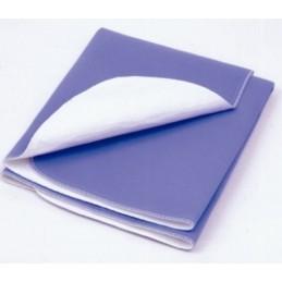 Αδιάβροχο κάλυμμα στρώματος -Βοηθήματα κλίνης