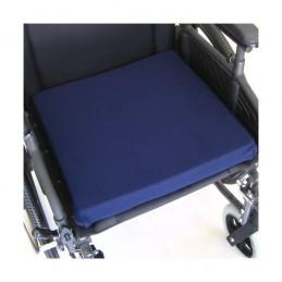 Μαξιλάρι για αμαξιδίου με PU Foam. -Βοηθήματα αμαξιδίων