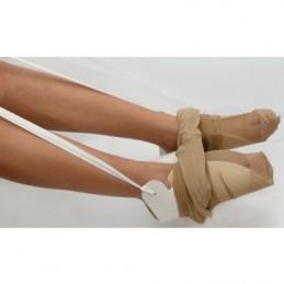Φορετής Καλσόν/κάλτσας -Διάφορα