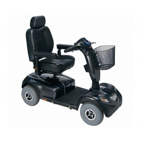 Αναπηρικό scooter Invacare Comet
