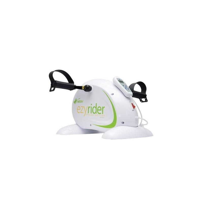 Ηλεκτρικό ποδήλατο παθητικής εκγύμνασης -Φυσικοθεραπείας