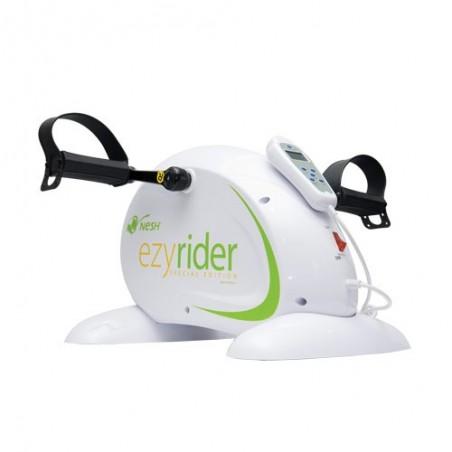 Ηλεκτρικό ποδήλατο παθητικής κινησιοθεραπείας ezyrider