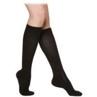 Κάλτσες-Καλσόν