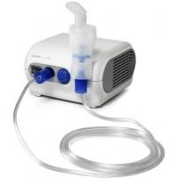 Νεφελοποιητές - Εξασκητές Αναπνοής - Ροόμετρα