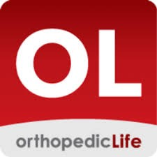 Orthopediclife